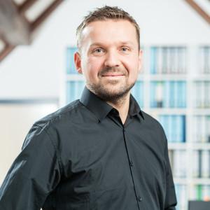 Peter Poloczek